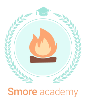 Say Hello to Smore Academy