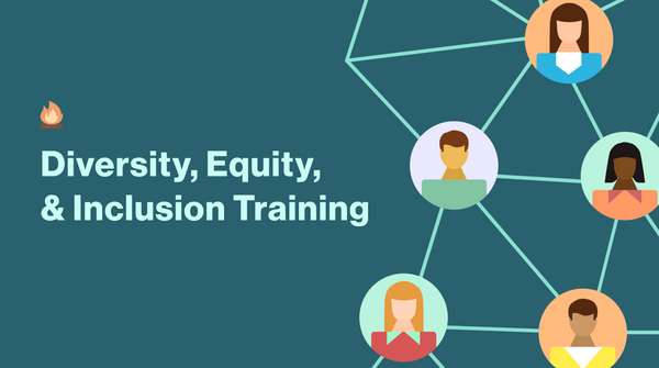 Getting Started with Diversity, Equity, and Inclusion Practices