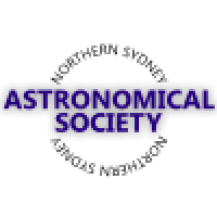 Northern Sydney Astronomical Society
