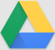 Free Technology for Teachers: 10 Good Google Docs, Sheets, and Forms Add-ons for Teachers