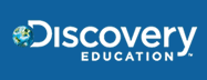 Free Technology for Teachers: Free Virtual Field Trips With Discovery Education