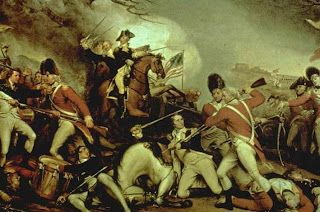 History Is Elementary: The Causes of the American Revolution