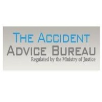 Need Experts Advice for Personal Injury Claim Process
