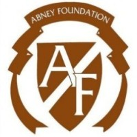Application Guidelines at Susie Abney Foundation