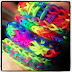 Van Meter Library Voice: And Just How Does Rainbow Loom Fit Into The Library And School?