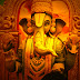 Happy Ganesh Chaturthi HD Wallpapers Images 2013