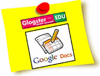Cool Tools for 21st Century Learners: Great Ways to Use Google Docs - Presented Visually
