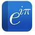 A List of Great Math Apps for your iPad         ~          Educational Technology and Mobile Learning
