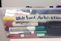 Liz's Lessons: 8 Great Ways to Use White Boards in the Classroom!