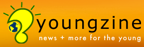 Free Technology for Teachers: Youngzine Offers a Safe Online Place for Students to Discuss Current Events