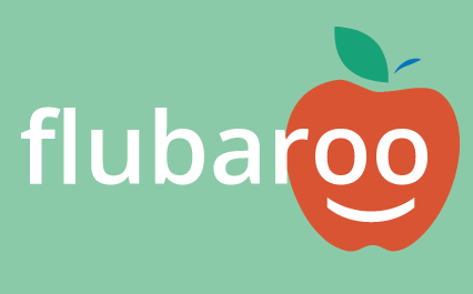 Free Technology for Teachers: How to Print Flubaroo Grades and or Save as PDF