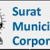 Surat Municipal Corporation Recruitment 2013 For Assistant Engineer, Personal Officer at www.suratmunicipal.gov.in