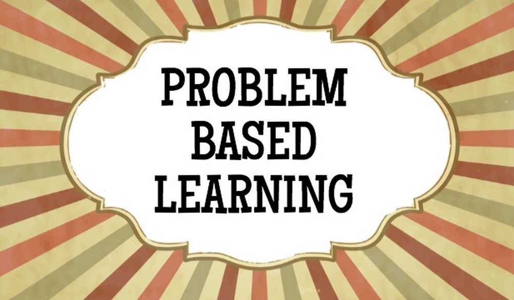 Insightful Tips on How to Integrate Problem Based Learning in Your Classroom         ~          Educational Technology and Mobile Learning