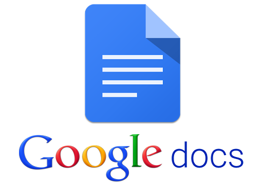 Google Apps for Education | Sm...