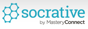 Free Technology for Teachers: A Complete Guide to Using Socrative 2.0