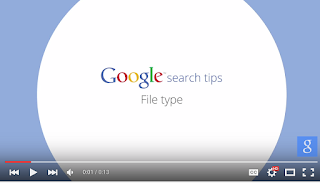 14 Essential Google Search Tips for Students ~ Educational Technology and Mobile Learning