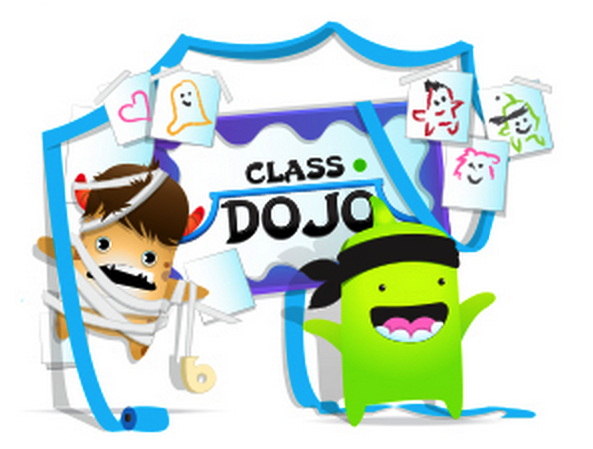 ClassDojo Released 5 New Features for Teachers and Parents         ~          Educational Technology and Mobile Learning