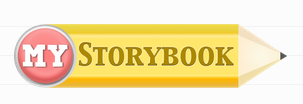 Free Technology for Teachers: MyStorybook - A Good Platform for Creating Picture Books