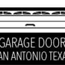 Garage Door San Antonio Texas