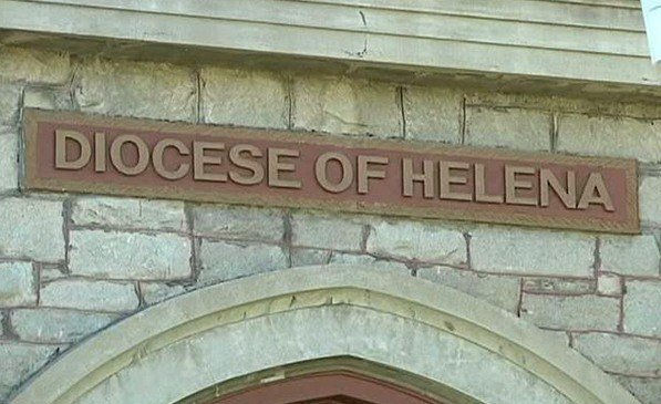 Helena Diocese publishes names of accused as part of non-monetary settlement terms