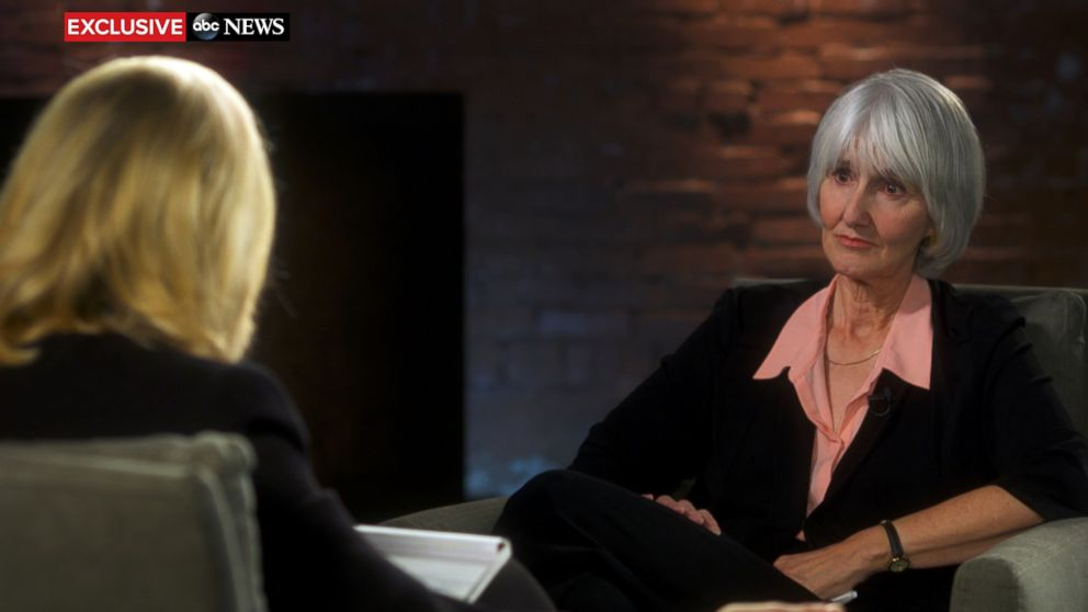 Columbine Killer's Mother Reflects on Her Son, What She Missed