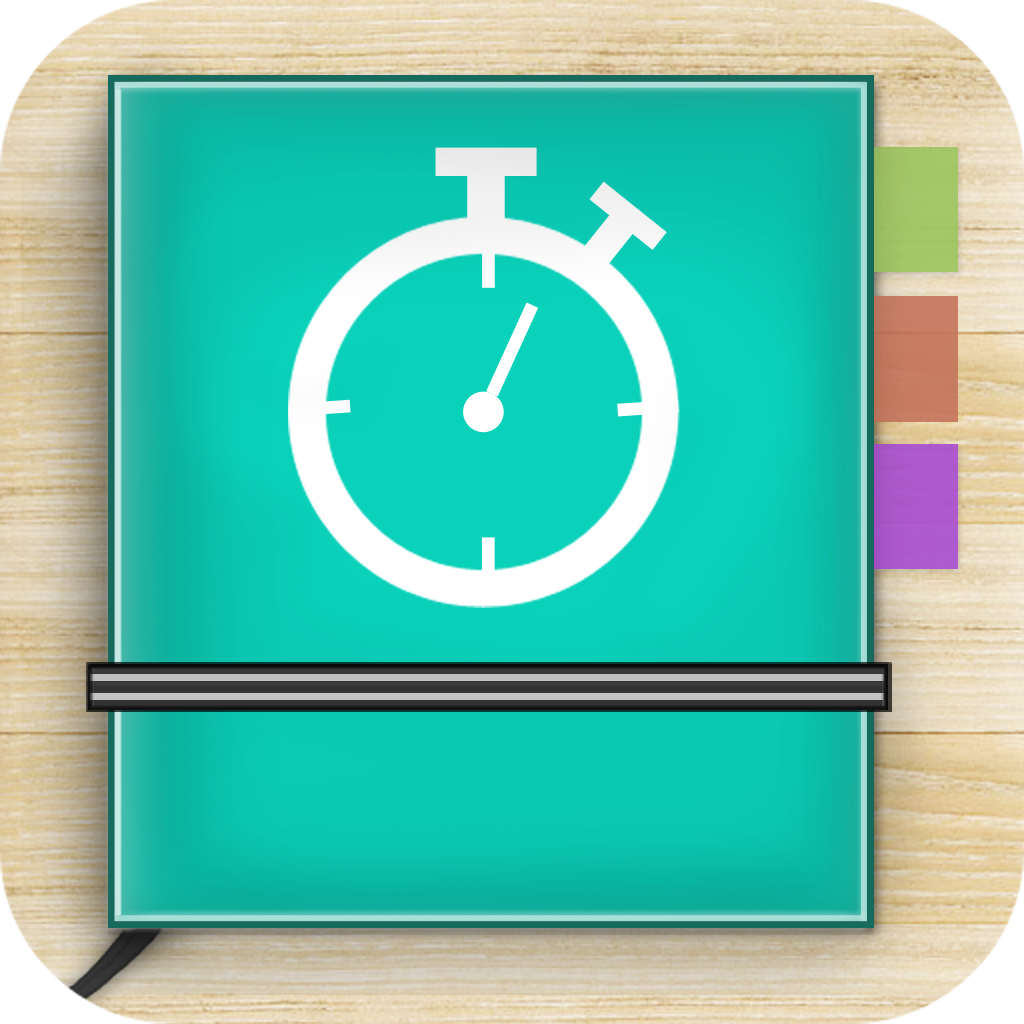 Weple Today Pro – Pomodoro, Time Management, Task Tracking, To-Do