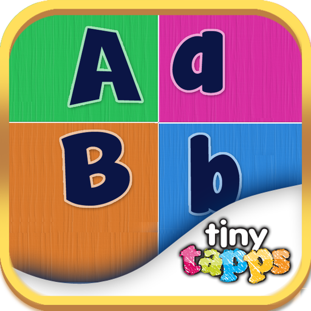 Phonic Interactive by Tinytapps