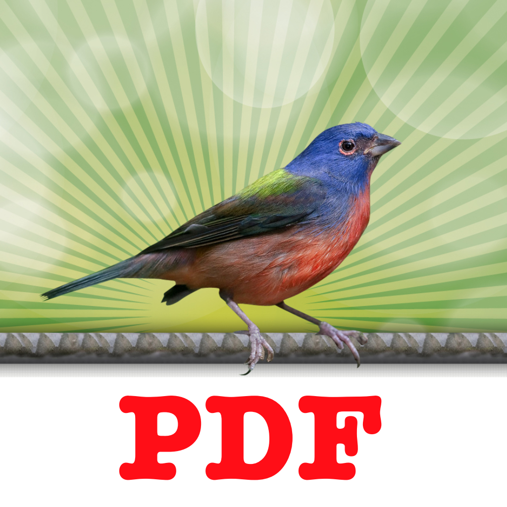 Instant PDF converter + Annotate ! Convert important Web Pages, Emails, Photos and Office Files to PDF with Instant PDF Converter Engine ! Merge many Files into One PDF! Reorder Pages, Annotate, Sign then Share!