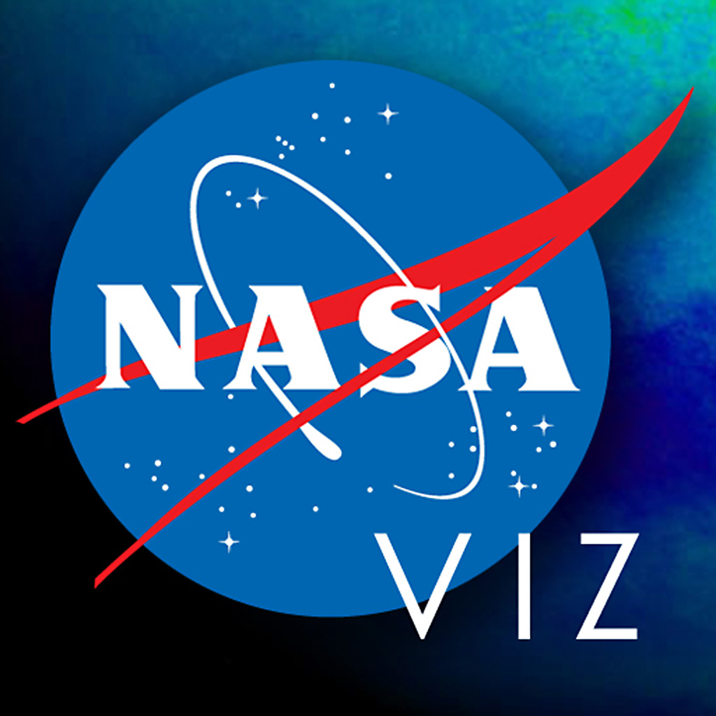 NASA Visualization Explorer