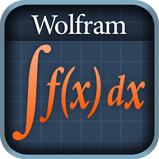 Wolfram Calculus Course Assistant