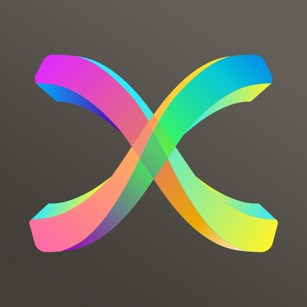 Slide X Pro ● Awesome Slideshow Creator