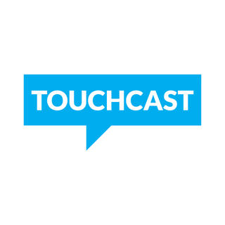 TouchCast: Interactive Video Studio and Editor