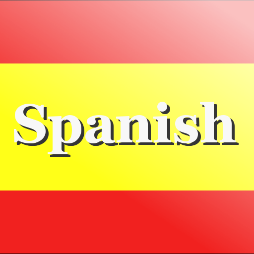 Spanish Words