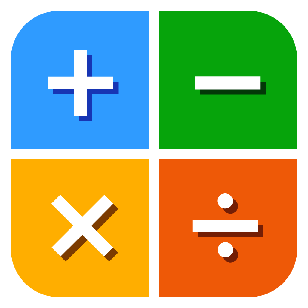 Solve - A calculator like no other