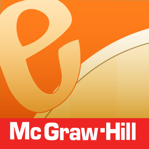 McGraw-Hill K-12 eFlashcards