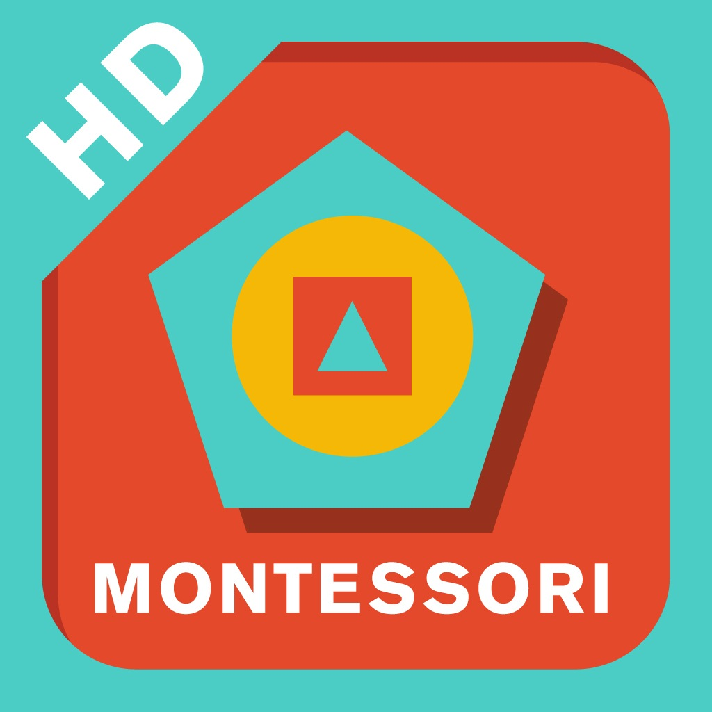 Math Apps | Smore Newsletters