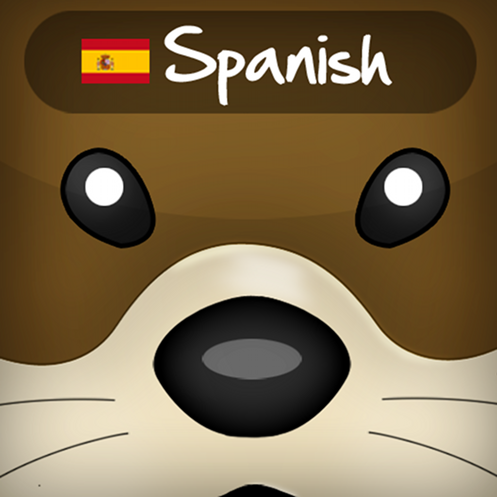 Learn Spanish for Kids - Ottercall