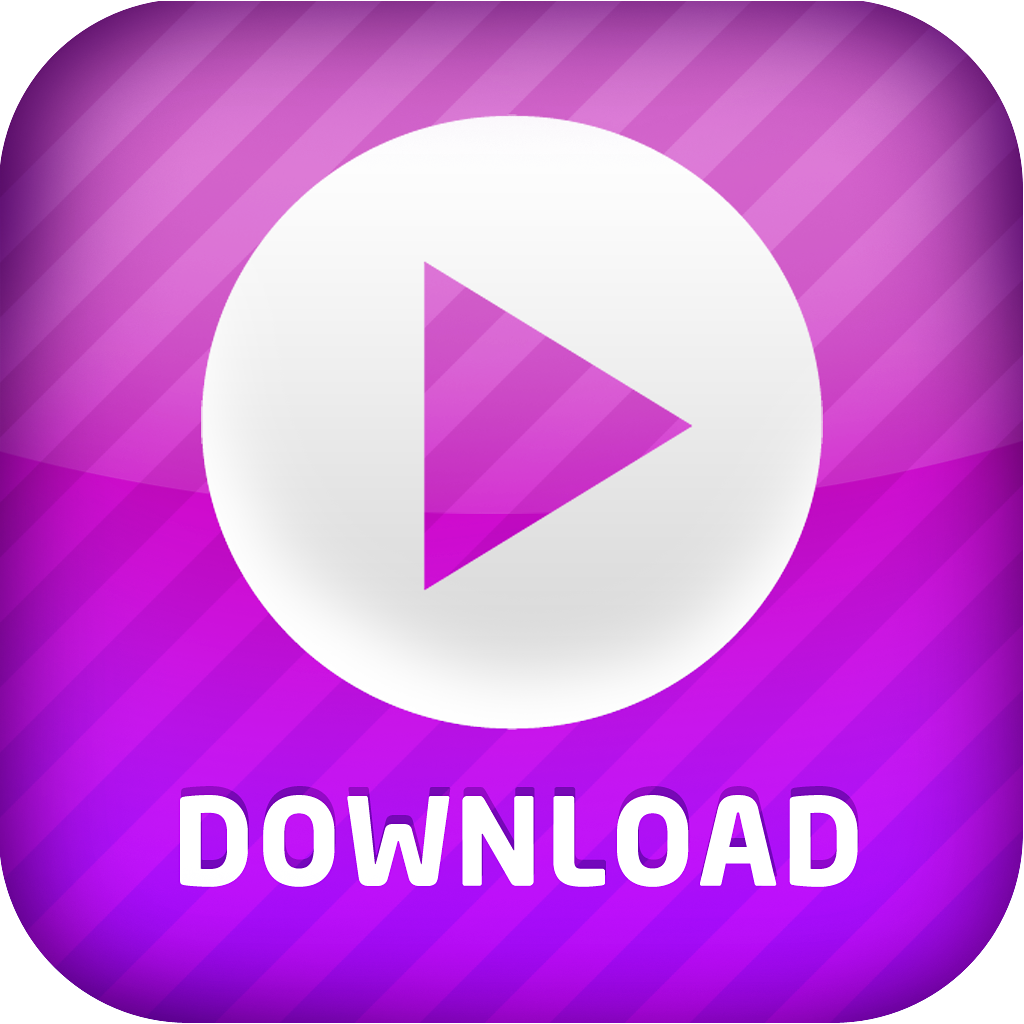 Video Downloader PRO™ + all formats video player