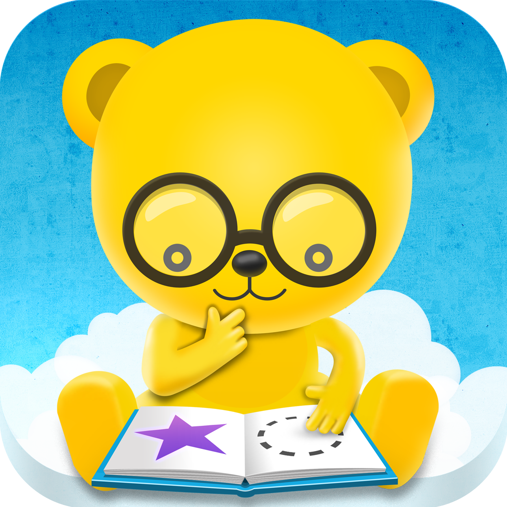 TinyTap, Moments Into Games - Create free educational games & books for kids