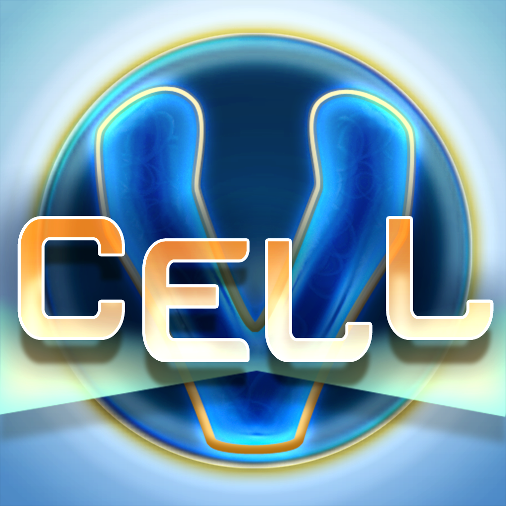 Virtual Cell Animations