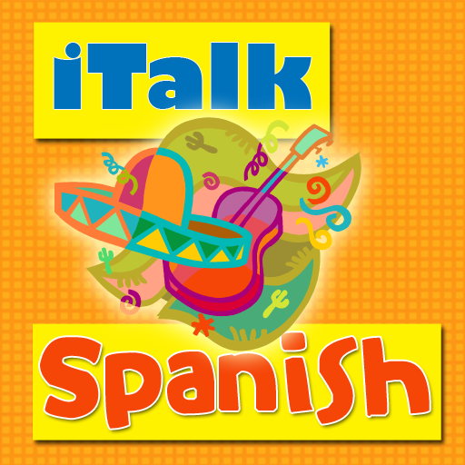 iTalkSpanish