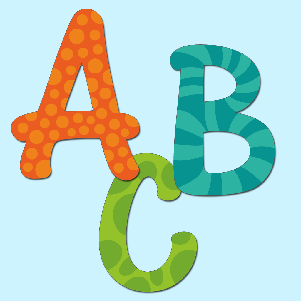 ABC 123 for Kids