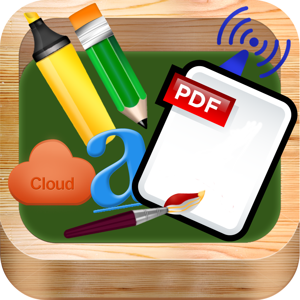 pdf to pages converter online free instant