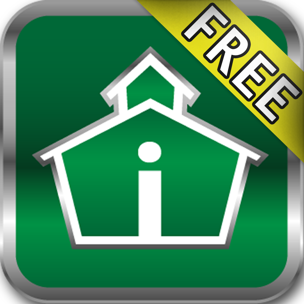 iSchoolBox Free