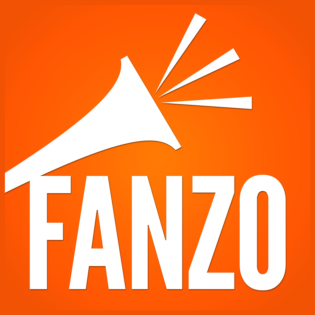 Fanzo - Top Social News for Sports Fans