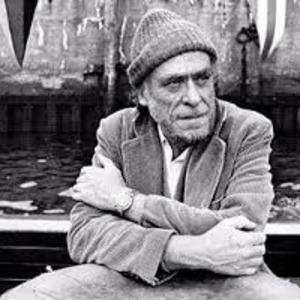 For Jane: With All the Love I Had, Which Was Not Enough: by Charles Bukowski