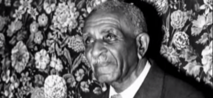 5 Interesting Facts About George Washington Carver | APECSEC.org