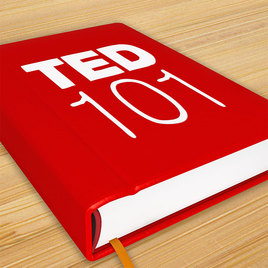 New to TED? | TED Playlists | TED