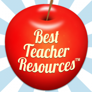 101 Web 2.0 Tools Every Teacher Should Know About | Tools for Teachers