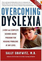 My Favorite Resources for Dyslexia and Learning Disabilities - Make Take & Teach